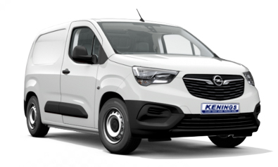 Opel Connect or similar